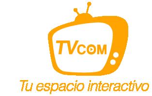TVCOM – Canal Digital de la Carrera de Comunicación – Universidad Politécnica Salesiana – Sede Guayaquil