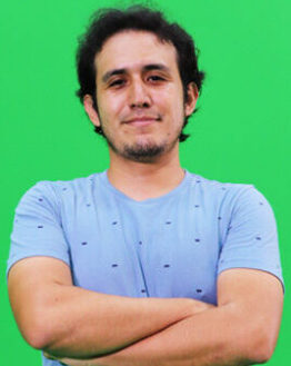Sergio foto 3